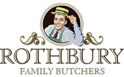 rothbury family butchers