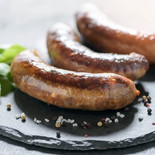 pork-pear-and-black-pudding-sausage