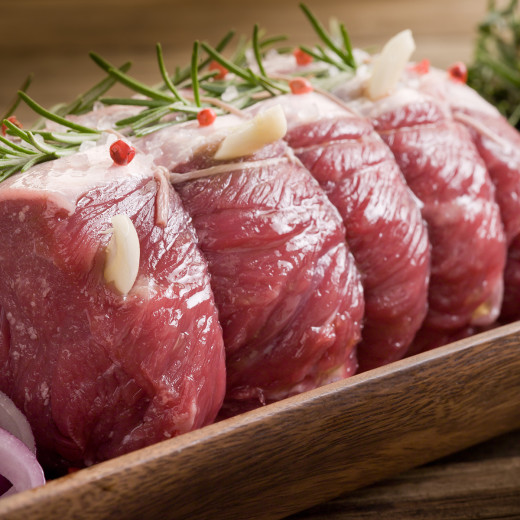 rolled-sirloin-of-beef