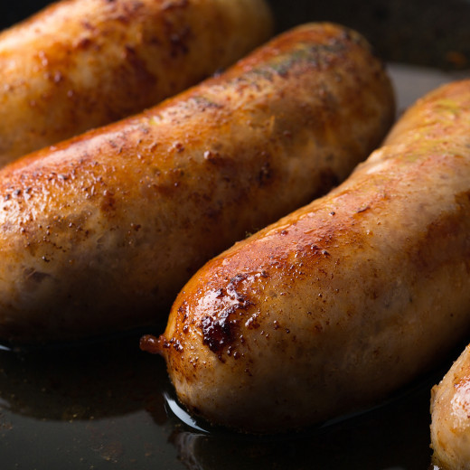 traditional-pork-sausage